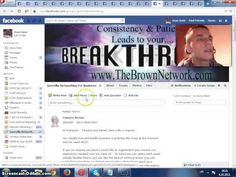 How To Post Your Ads Manually in 100 FB groups in Less than 8mins! - YouTube