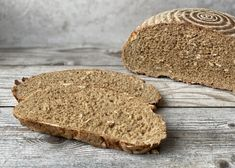 Brot-Rezepte - Backen mit Christina Bread Bun, Bakery, Food And Drink, Drinks, Baking Tips, Cooking, Cool Recipes, Baked Goods, Drinking