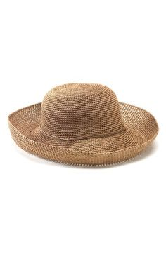 Click to zoom Sun Hats 518740eb63d0