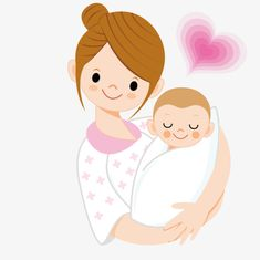 Ideas for mother holding baby drawing mom Baby Kind, Mom And Baby, Baby Love, Family Drawing, Baby Drawing, Mother Art, Mother And Child, Mother Clipart, Mom Clipart