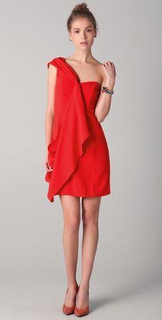 Valerie's Dress