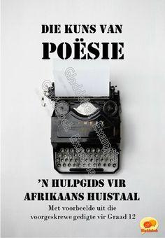 Hierdie is 'n poësiegids met voorbeelde uit die voorgeskrewe gedigte vir Afrikaans huistaal graad Education Humor, Celebration Quotes, Afrikaans, Success Quotes, Art Quotes, Teacher, Van, School, Napoleon Hill