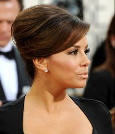 Google Image Result for http://www.123-hairstyles.com/wp-content/uploads/2011/08/Eva-Longoria-Updos-for-long-hair-2011.jpg