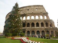 Weihnachtsurlaub mit Kindern in Rom - 5 praktische Reisetipps - http://freshideen.com/reisen-urlaub/weihnachtsurlaub-mit-kindern.html