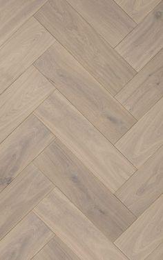 Home Decoration Application Referral: 2136450874 Wood Tile Texture, Wood Look Tile, Parquet Flooring, Wooden Flooring, Living Room Flooring, Home Living Room, Carpet To Tile Transition, Planchers En Chevrons, White Oak Floors