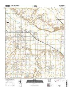 12 Best Safford Arizona images | Safford arizona, Arizona ... Map Of Hotels In Safford Arizona on map of arizona archaeological site, map of hotels in sedona arizona, map united states map in arizona, map of hotels in tucson arizona,