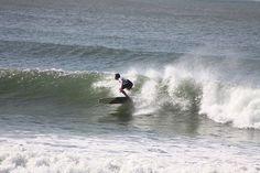 #Noosa festival of #surfing #Australia