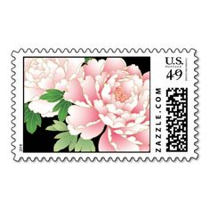 ==>Discount          	Beautiful Pink Peony Vintage Floral Postage Stamps           	Beautiful Pink Peony Vintage Floral Postage Stamps online after you search a lot for where to buyDeals          	Beautiful Pink Peony Vintage Floral Postage Stamps lowest price Fast Shipping and save your money...Cleck Hot Deals >>> http://www.zazzle.com/beautiful_pink_peony_vintage_floral_postage_stamps-172681664817199057?rf=238627982471231924&zbar=1&tc=terrest