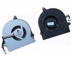 100% High Quality ASUS EEE PC 1201PN Series Laptop CPU Cooling Fan