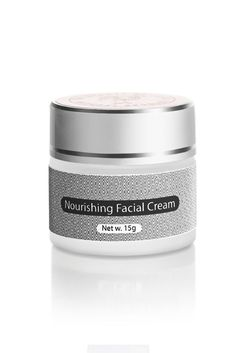Công dụng:  - Dưỡng ẩm da khô, điều trị tình trạng khô da dị ứng, da khô bong tróc - Cung cấp dưỡng chất phục hồi da  - Cải thiện vùng da không đều màu - Cải thiện tình trạng nám da (Không chuyên) Giá: 370k/ hủ 15gr (dùng 1.5-2 tháng) Sử dụng: Dùng 2 lần/ngày. Sáng và tối trước khi ngủ. Sau khi vệ sinh da mặt sạch sẽ, thoa một lượng kem vừa đủ lên da và xoa đều, chú ý 5 điểm: trán, 2 má, mũi, cầm. Hạn dùng: 6 tháng Bảo quản: Nơi khô thoáng, tránh ánh nắng trực tiếp, tránh nước rơi vào sản…