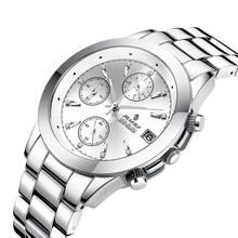 Buy Cheap Nice Affordable Mens Watches China Wholesale Online