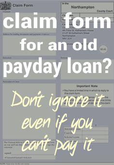 Instant cash advance online australia image 9