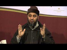 هوية بريس - أسرار الشيعة الرافضة - د. عبد الحميد العقرة ود. عثمان الخميس