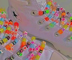Aesthetic Shoes, Aesthetic Indie, Aesthetic Collage, Aesthetic Clothes, Aesthetic Pastel, Estilo Indie, Photographie Indie, Indie Mode, Indie Girl