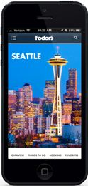 Seattle Travel Guide | Fodor's Travel Guides
