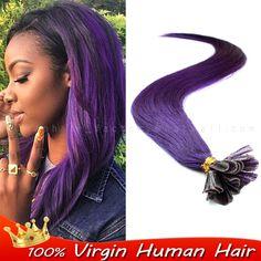 %http://www.jennisonbeautysupply.com/%     #http://www.jennisonbeautysupply.com/  #<script     %http://www.jennisonbeautysupply.com/%,                  6A Brazilian v-irgin h-uman hair long wavy ponytail hair Clip in high wavy wrap around h-uman hair drawstring ponytail hairstyle US$ 53.98/pieceBrazilian Pink Ombre 100% H-uman Hair 100s/pack Micro Ring…
