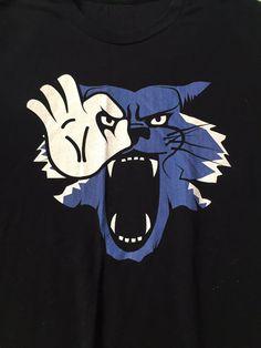 76 Best Wildcats Images On Pinterest Kentucky Wildcats Kentucky