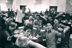Tweets con contenido multimedia de Super Junior 이동해 (@donghae861015) | Twitter