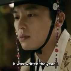 Queen Gor Seven Days Episode 12: The secret document . 😱😱😱💚💚💚💕💕💕 Plot: The love story between King Jungjong and Queen Dangyeong. #parkminyoung #queenforsevendays #leedonggun #yeonwoojin #historical #romance #kdrama #kdramaworld #kdramaaddict #koreanstar #koreandrama #koreanseries #cityhunter #eyecandy #loversinparis #kdramascene #healer #rememberwaroftheson #waroftheson