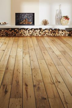Exceptional floor solution: RUDDA oak antique floorboards with .- Exceptional floor solution: RUDDA oak antique floorboards with rubber Lisene - Wooden Flooring, Hardwood Floors, Dark Hardwood, Engineered Hardwood, Flooring Ideas, Grey Flooring, Plank Flooring, Laminate Flooring, Wide Plank