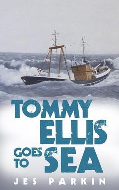 The first of the Tommy Ellis Trilogy, a maritime adventure charting the coming-of-age of a young schoolboy as he takes to the seas. Tommy's first journey takes him beyond the Arctic Circle to the deep sea fishing grounds around Bear Island. He learns to deal with an impatient cook, suspicious crew members, an unusual stowaway, icebergs, storms and a brief encounter with the Russian Navy. However, will he re-live the terrible nightmare he has the night before they sail?