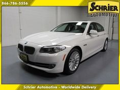Car brand auctioned:BMW: 5-Series 535i xDrive | Navigation, Back Up Cam, Bluetooth 13 Car model bmw 535 xdrive heated leather sunroof rear parking aid Check more at http://auctioncars.online/product/car-brand-auctionedbmw-5-series-535i-xdrive-navigation-back-up-cam-bluetooth-13-car-model-bmw-535-xdrive-heated-leather-sunroof-rear-parking-aid/