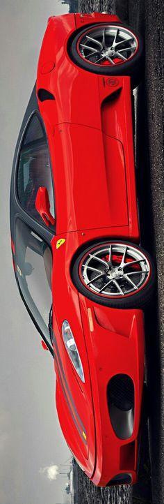 Ferrari F430 by Levon