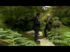 J...Jamaican plants, Japanese gardens...JJ. The A To Z Of Gardening Episode 10 - YouTube