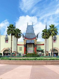 Magic is Here {Hollywood Studios} – Everything you need to known about returning to the Disney World theme parks Disney World Theme Parks, Disney World Resorts, Disney Vacations, Walt Disney World, Hollywood Studios, In Hollywood, Relaxation Station, Authorized Disney Vacation Planner, Tower Of Terror