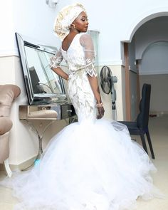 We are saying Yes to this dress.  @udimee #wedding #bride #hausabride #hausawedding