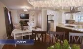 descriptions of favorite property brothers episode