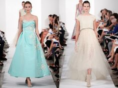 Prints-and-Embroidery-is-a-Hit-in-the-Oscar-de-la-Renta-Spring-2014-RTW-Collection_22