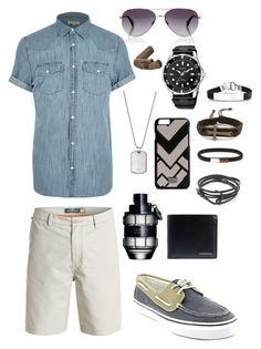 """bruh 