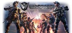 Hacks Free by Insane4Hack: Warface MultiHack v1.5.2(Aim,No Recoil,Wallhack,Un...