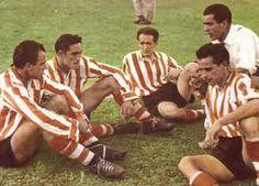 Jose Iraragorri. Entrenador del Athletic.