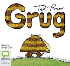 Booktopia has The Grug Collection Audiobook by Ted Prior. Buy a discounted audible edition of The Grug Collection (Audio CD) from Australia's leading online bookstore. National Art School, Frequent Flyer Program, Tree Felling, Australian Bush, Bookshelves Kids, Kid Character, Kids Boxing, Childhood Memories, Audio Books