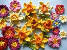 538 Beste Afbeeldingen Van Krans Haken Amigurumi Patterns Crochet