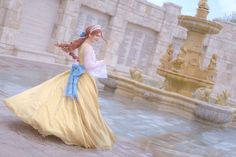 """okay so @sakuraprincephotography sent me the photos from our shoot this past week and ohmygosh!!!! i absolutely love them SO MUCH and feel…"""" • Nov 12, 2019 at 3:46am UT Anastasia Cosplay, Past, Feelings, Photos, Past Tense, Pictures"""