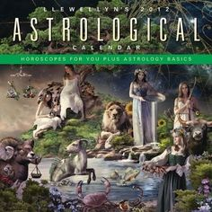 Llewellyns 2012 Astrological Calendar: Horoscopes for You Plus an Introduction to Astrology (Annuals - Astrological Calen... $13.99 twilaujbalpwb -  more info  ? click! strewnneat374 -   interested  ? click it! blownlone608 -   loving it ? click it!