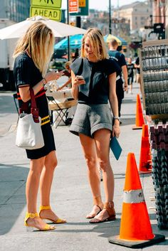 SS15_NewYork_Womens_Style_Selects_016