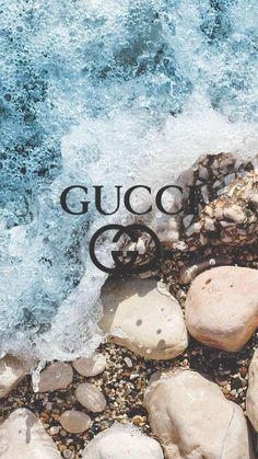 #gucci #wallpaper #GC