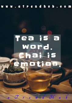 Favourite past time is having a cup of Tea. There is no alternative to Tea. Chai fits every occasion. Office breaks — Have a Tea. Friends meeting — Grab a Tea. Relatives at home — Chai hai na. Chai is like water, fits everywhere. Tea Quotes Funny, Tea Lover Quotes, Chai Quotes, Beer Quotes, Time Quotes, Chai Image, Masala Tea, Gulzar Poetry, Tea Cafe