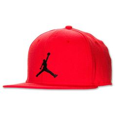 0c06fb297286d1 Jordan Hats For Men custard-online.co.uk