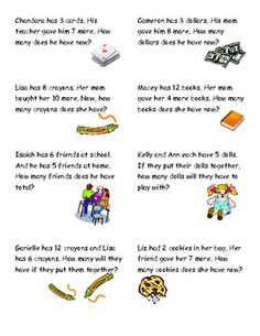 and subtraction word problems addition subtraction word problems ...