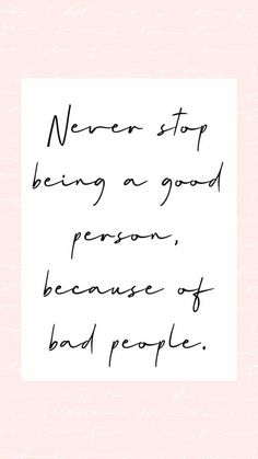 Phone wallpaper phone background quotes to live by free phone wallpapers free iPhone wallpaper free phone backgrounds inspirational quotes phone wallpapers pretty phone wallpapers ? Motivacional Quotes, Quotes Thoughts, Words Quotes, Best Quotes, Love Quotes, Quotes Inspirational, Pretty Quotes, Lesson Quotes, Qoutes