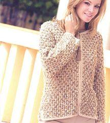 Metro_jacket__knitter_s_small