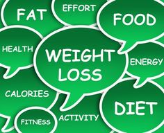 """The E-Factor Diet  - Weight Loss Indigestion. Do you have a case of Weight Loss Indigestion? Read on how small changes will make for long lasting results in 6 easy beginner steps. Please re-pin and share the information to help as many people as possible. www.santofitlife.... - For starters, the E Factor Diet is an online weight-loss program. The ingredients include """"simple real foods"""" found at local grocery stores."""