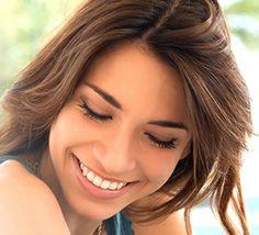 La tua sessualità ha un ALLEATO NATURALE! scopri tutti gli ingredienti che rendono Hersolution Pillole così efficace http://www.hersolution.it/hersolution-ingredienti.html