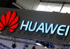 Obsess Huawei has been granted a patent for a smartwatch with built-in earbud storage Obsess Huawei P10 Plus, Huawei Wallpapers, When Things Go Wrong, Cloud Computing, Pentagon, Smart Watch, Smartphone, Samsung, How To Plan