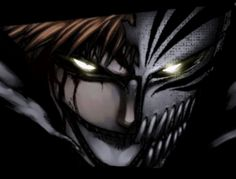 Suggestions Online Images Of Bleach Wallpaper Ichigo Hollow Mask Wallpapers